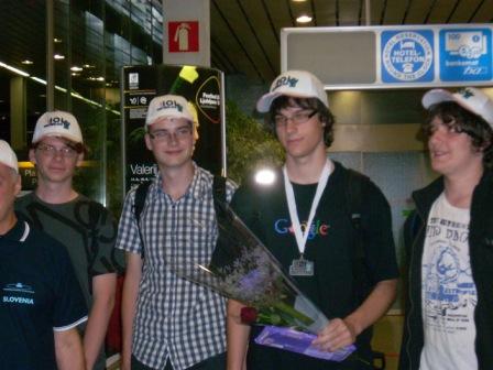 olympics_in_informatics_team