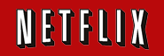 Image representing Netflix as depicted in Crun...