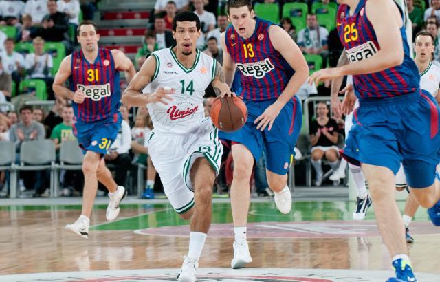 danny-green-euroleague