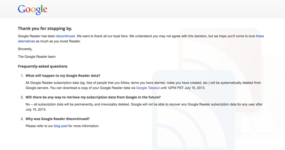 google_reader_notificiation_message