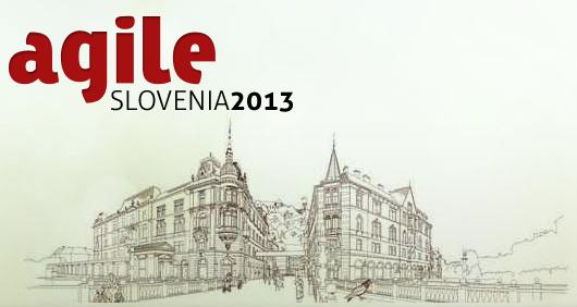 agile_slovenia_2013