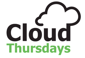 cloud_thursdays