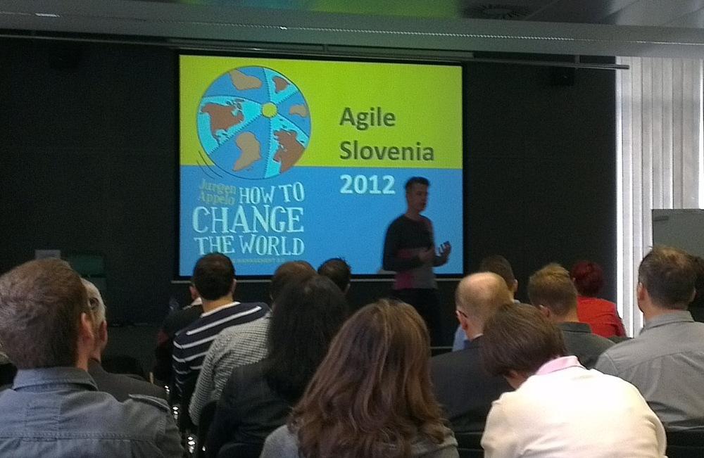 agile_slovenia