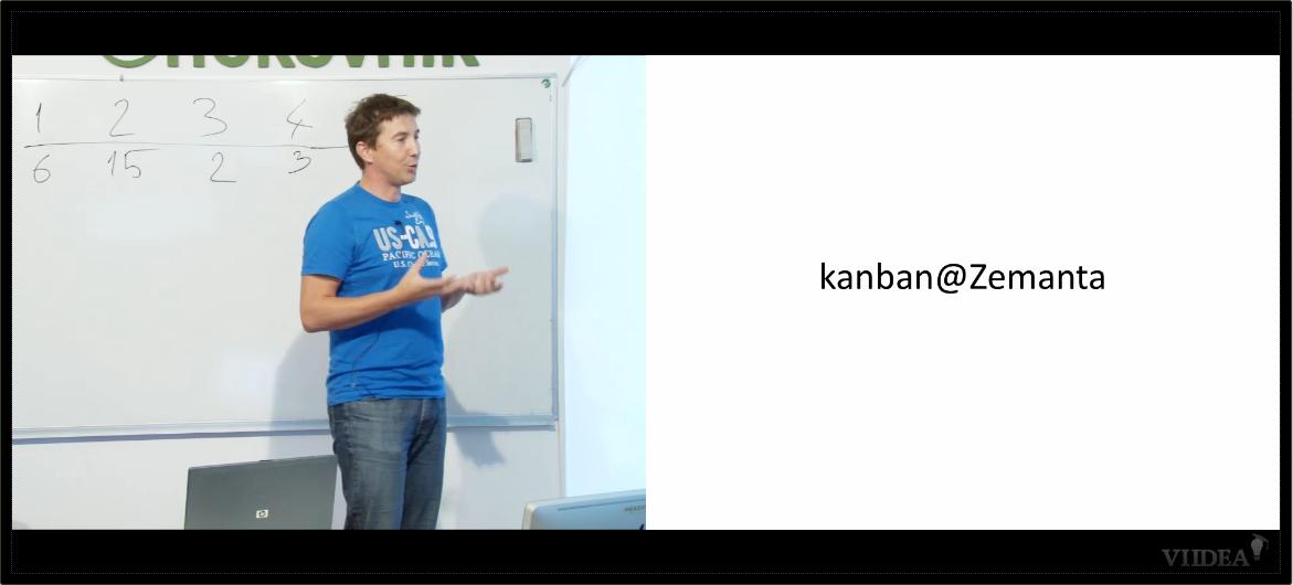 kanban_at_Zemanta