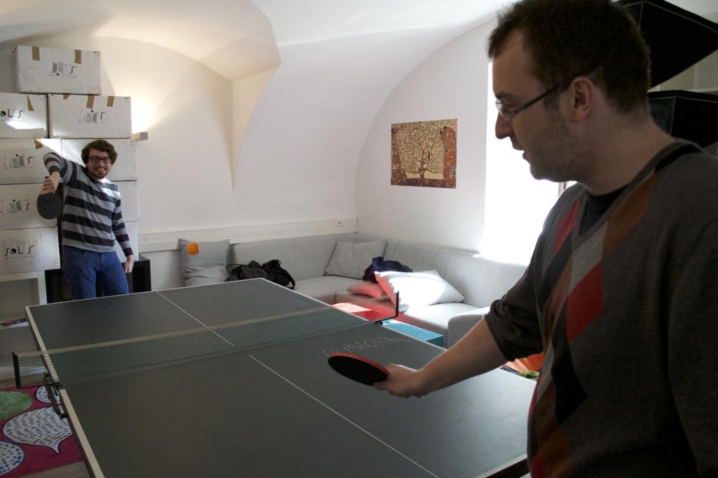 lumu_table_tennis