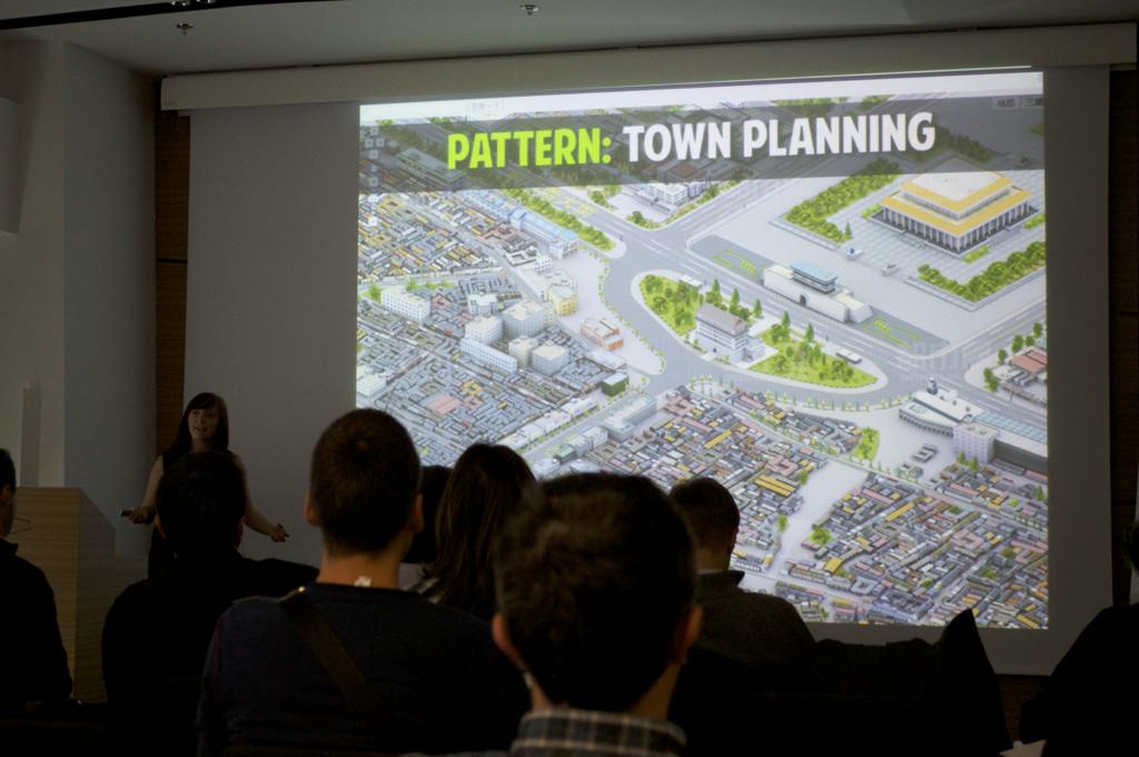 rachel_laycock_city_planning