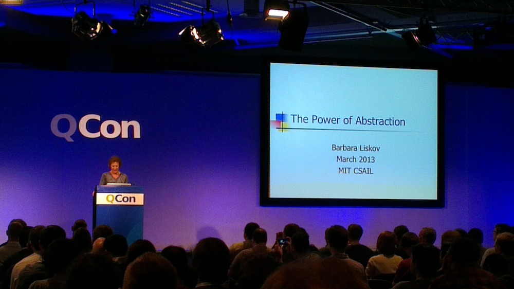 qcon_conference