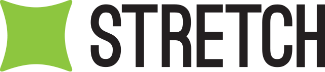 stretch_logo_green