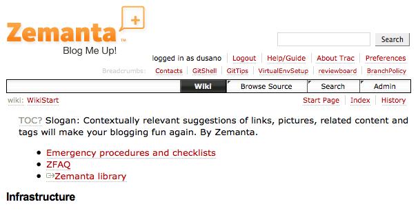 zemanta_wiki