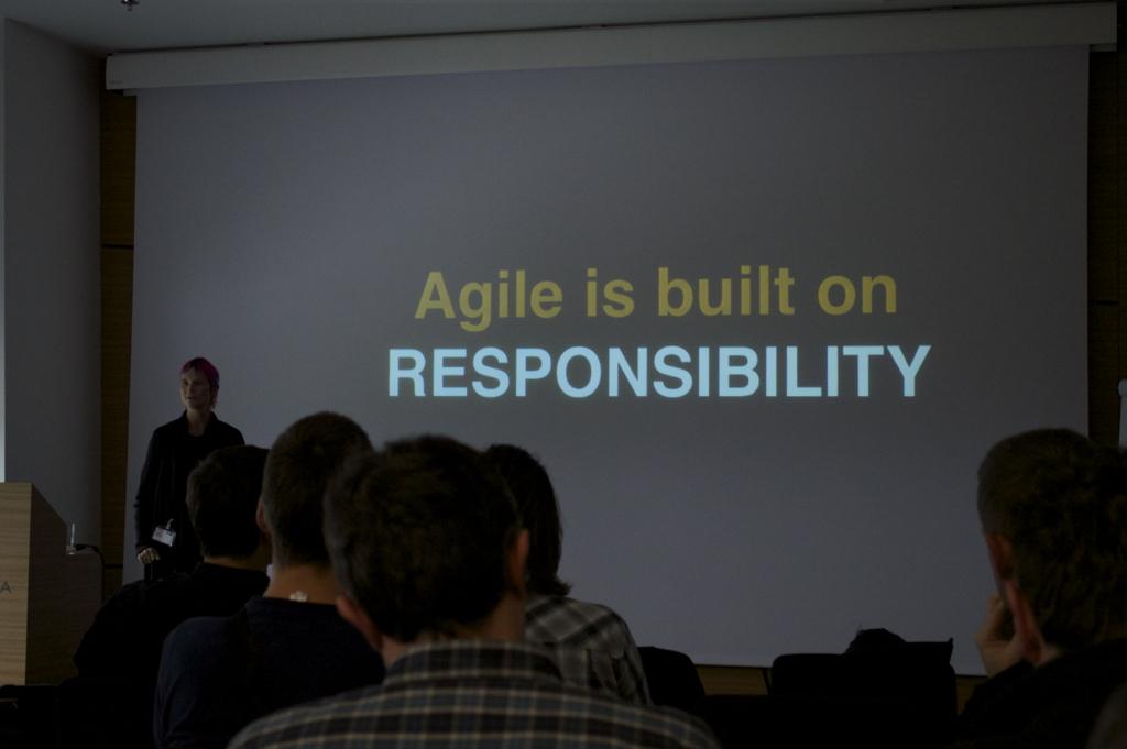 zuzana_sochova_agile_is_about_resoponsibility
