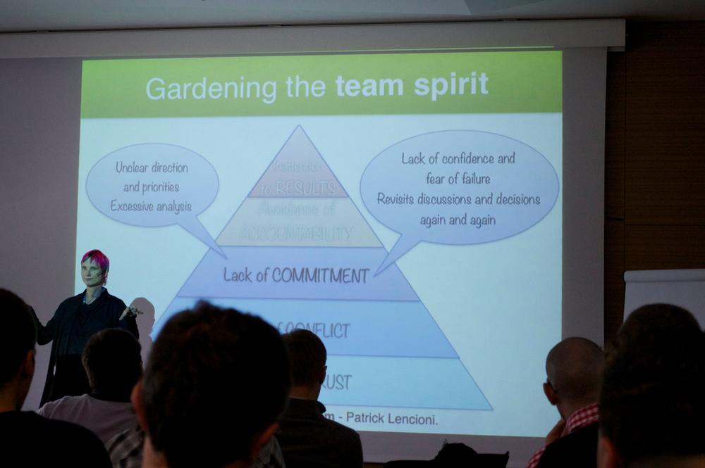zuzana_sochova_gardening_team_spirit