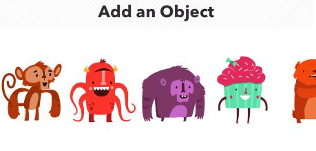 Hopscotch_characters