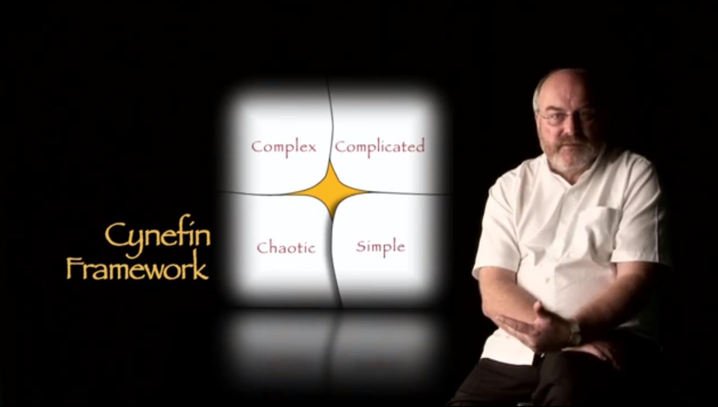cynefin_framework