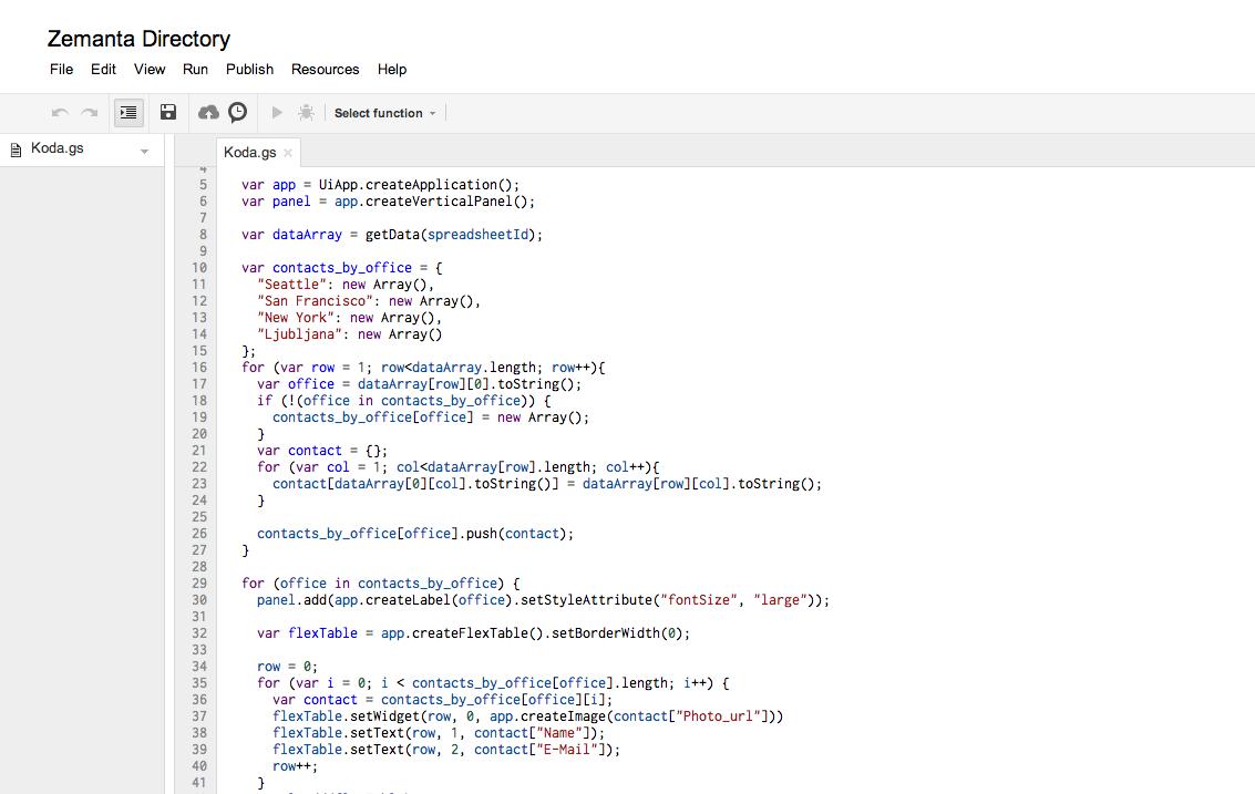 google_apps_script