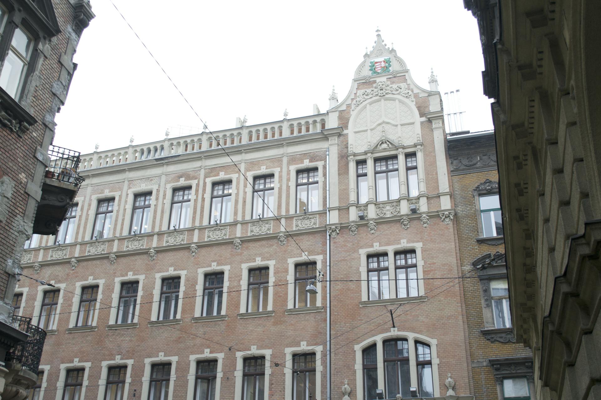 prezi_building