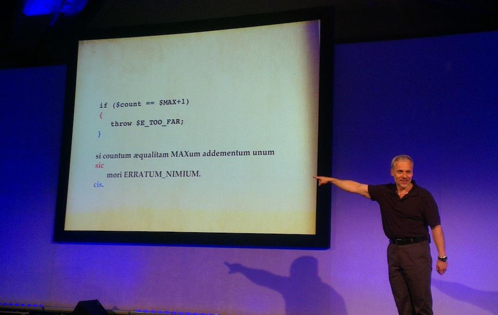 latin_programming_language