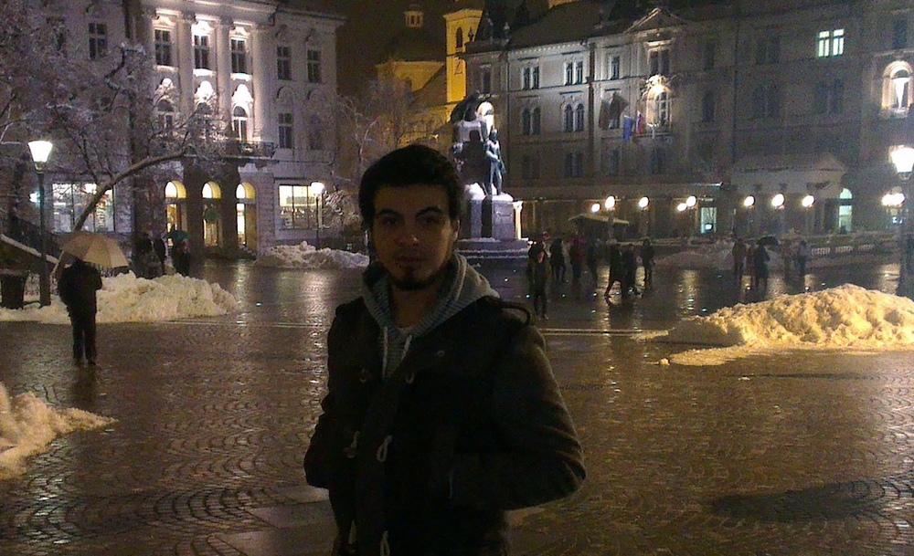 Andrei_Serdeliuc