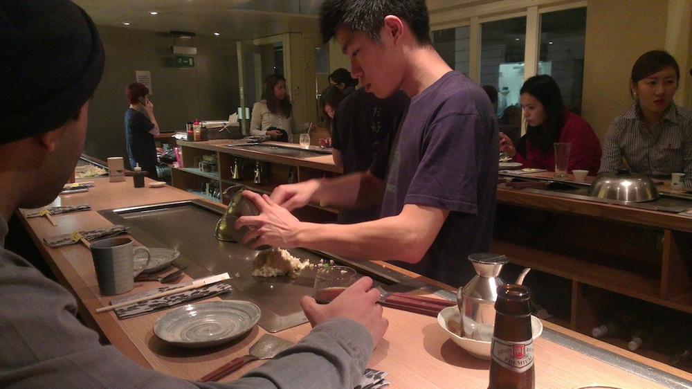 preparing_food