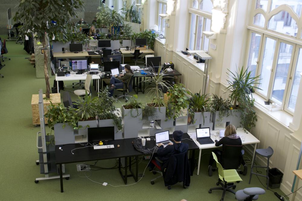 prezi_office
