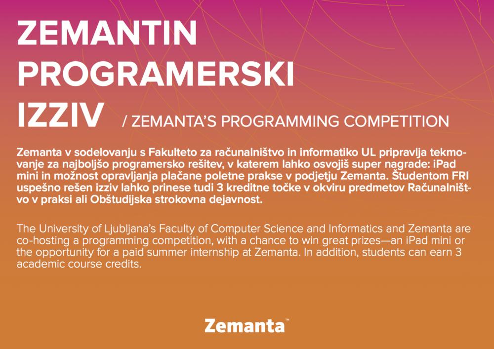 programerski_izziv_flyer_1
