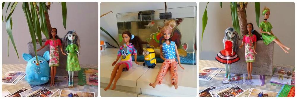 collage barbie.jpg