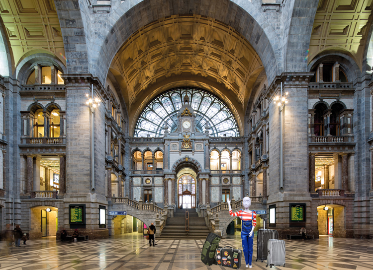 Antwerpen Tilly Jeans.jpg
