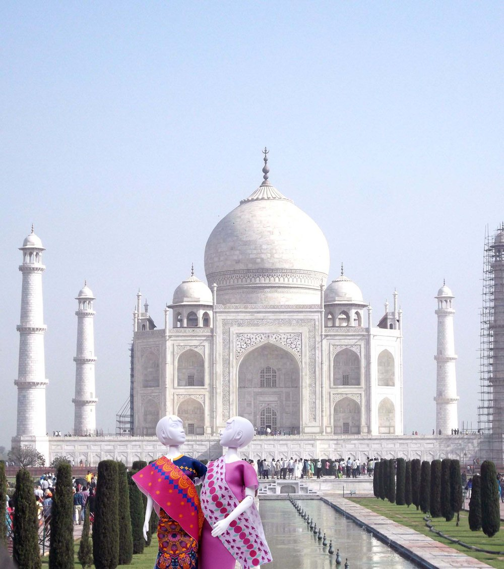 India Sari.jpg