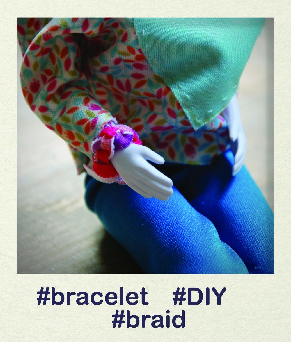 Braided bracelet.jpg