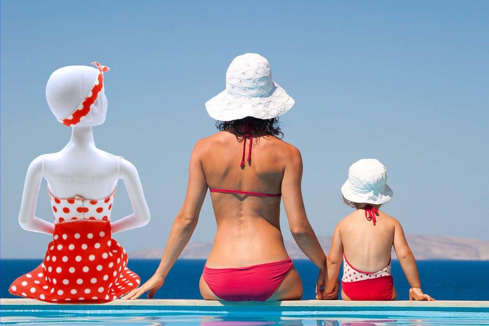 Bali - Indonesia Bikini.jpg