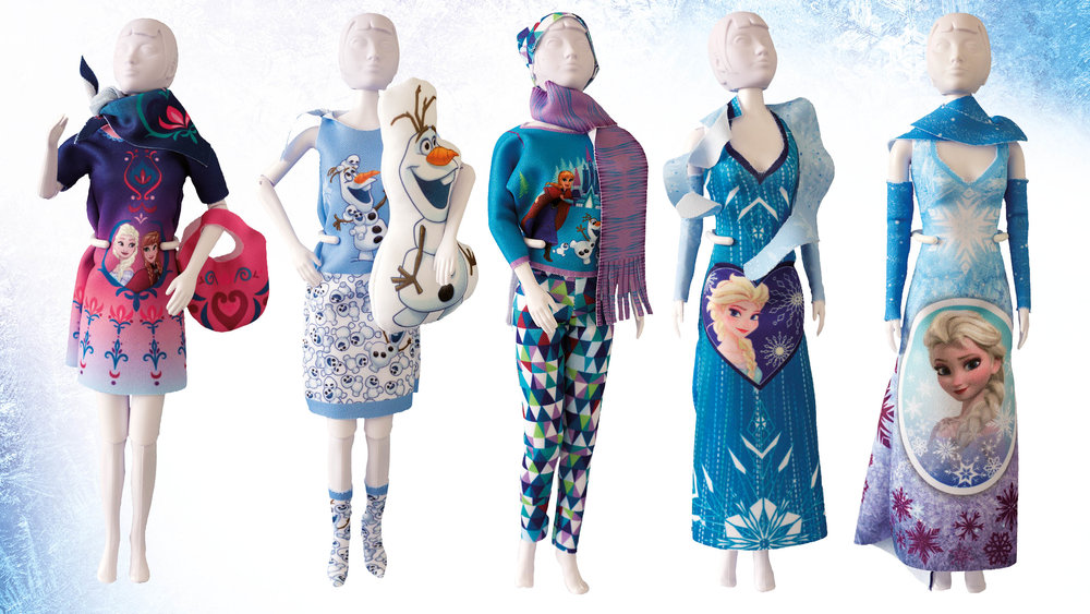 Frozen-outfits.jpg