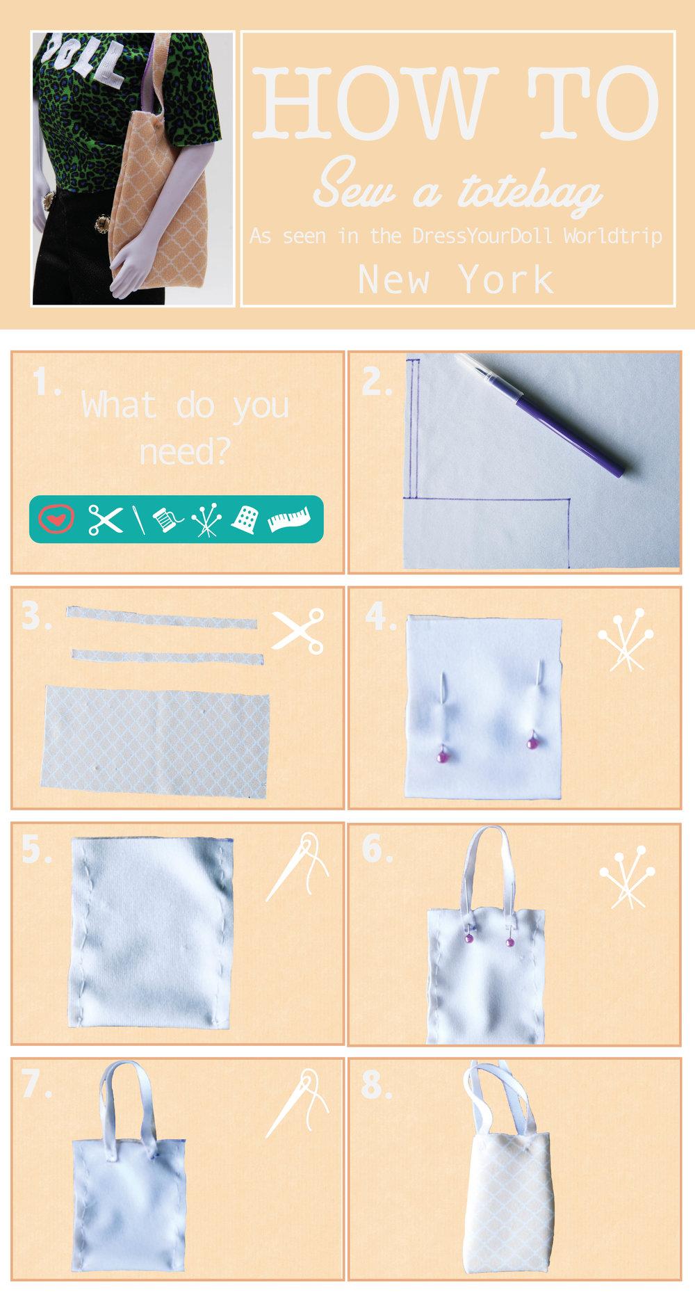 Fabric set: PN-0164684 Violet