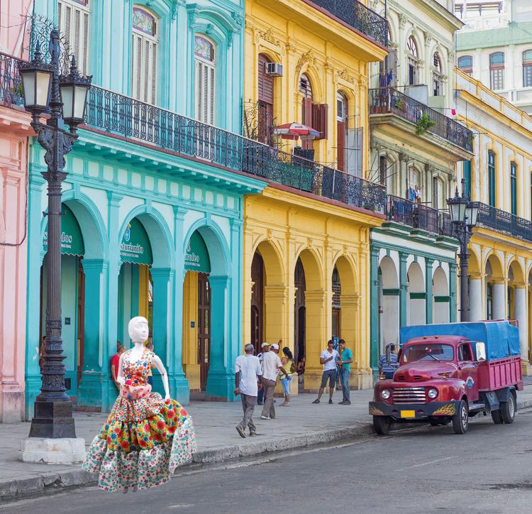 Cuba Havana.jpg