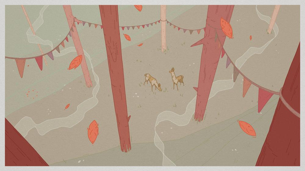Alto's_Autumn.jpg