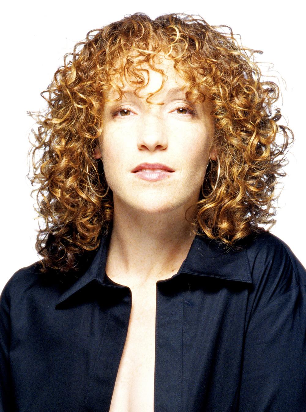 Jennifer Marks Singer-songwriter