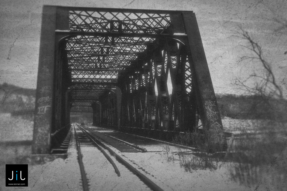 Trains - Connecticut