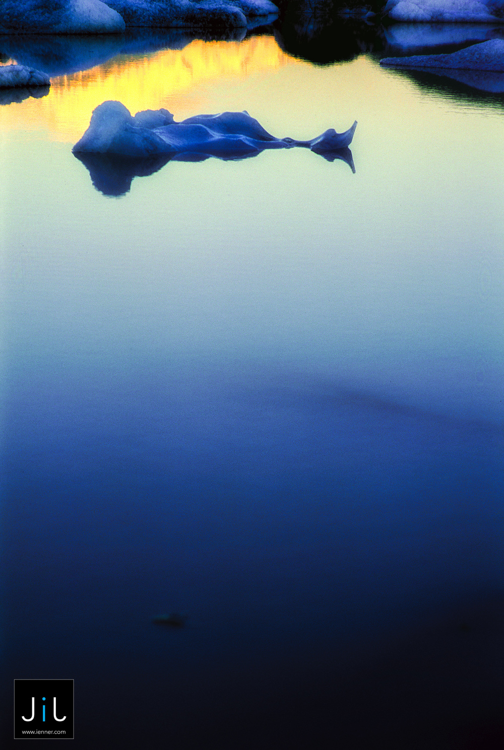 Landscape - Alaska