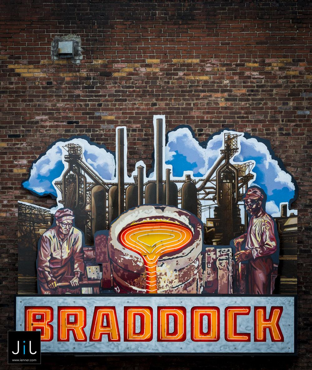 D800A_BraddockPA_09-2015-21.jpg
