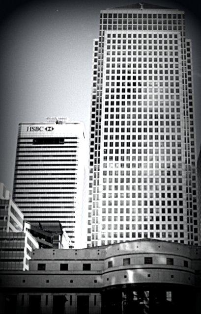 Canada Square.JPG