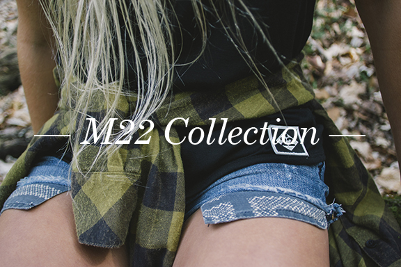M22 Collection