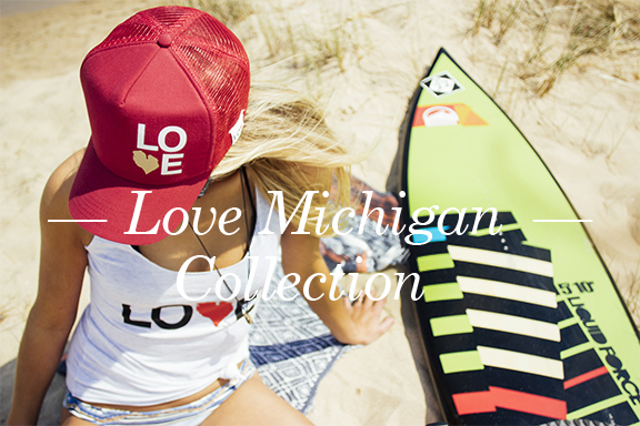 LoveMichigan_Collection.jpg