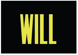will cannabis.JPG