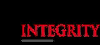 integritylogo320.png