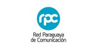 rpc.jpg