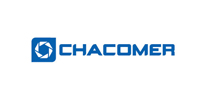 chacomer.jpg