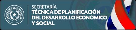 Secretaria-Tecnica-de-Planificacion-del-Desarrollo-Economico-y-Social.png