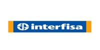 interfisa.jpg