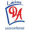 lacteos_dona_angela_logonuevo.png