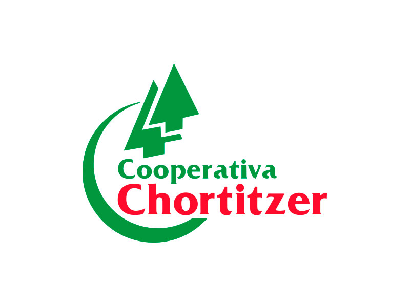 CoopChortizer.jpg
