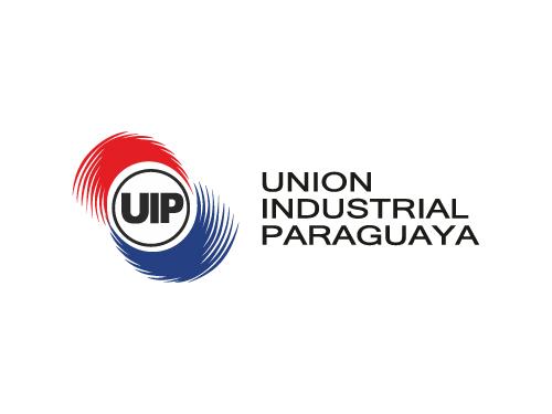 UIP.jpg