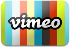 Vimeo logo.jpg